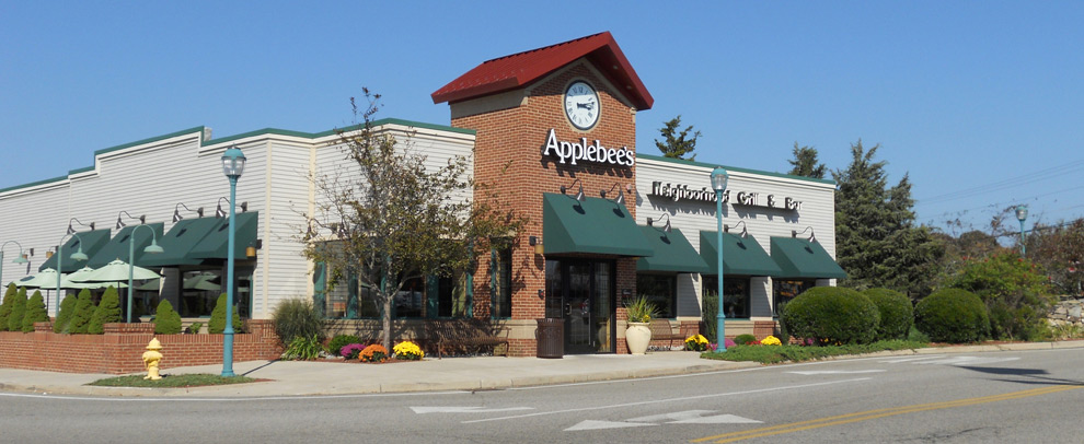 Applebees4
