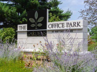 Garden Office Park (27)