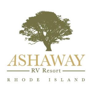 Ashaway RV Park