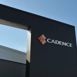 Cadence Science