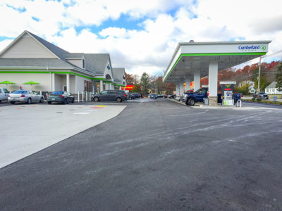 Cumberland Farms 12