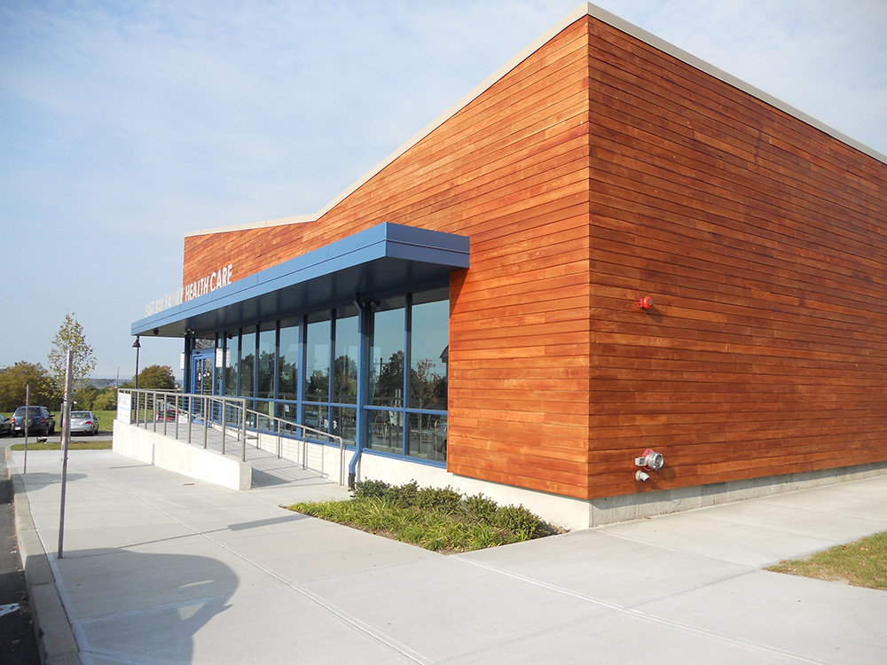 East Bay Family Health Care 3