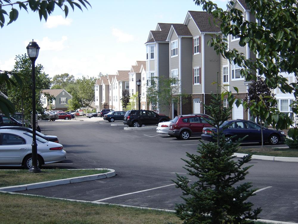 Harbor Village 2