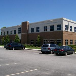 Kent Center RI