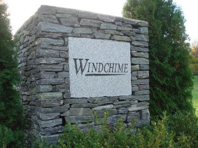 Windchime Estates